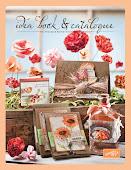 2911 - 2012 Idea Book & Catalogue