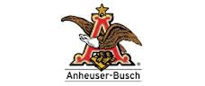 Anheuser-Busch Legends of the Crown Scholarship Program
