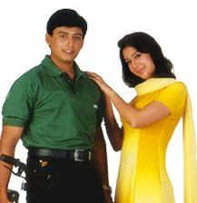 Watch Hello (1999) Tamil Movie Online