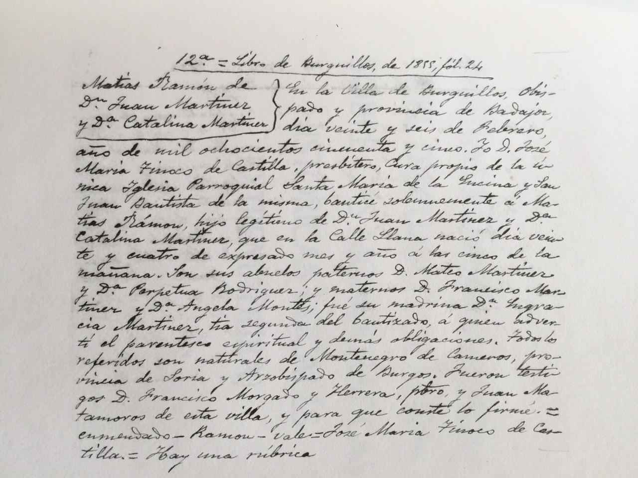 Burguillos y su historia: EL PASO DE LA SANTA CRUZ EN BURGUILLOS ...
