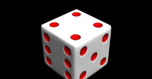 Soal Latihan Permutasi Dan Kombinasi Problem Solved Permutations And Combinations