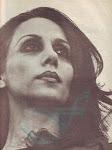 """"""" شو بخاف دِق عليك وما لاقيك .. شو بخاف حتى الخط ما يحاكيك """""""