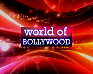 World of Bollywood