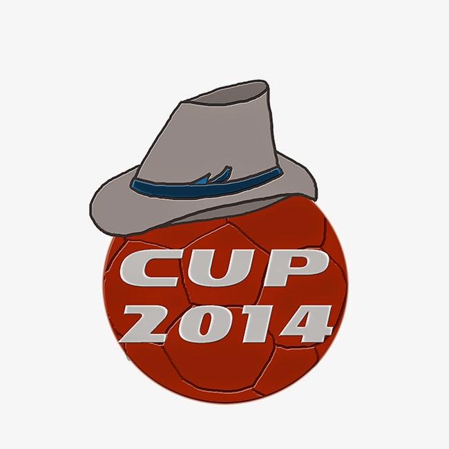 Concurs fotogràfic Memorial Jesús Gómez - Granollers Cup 2014