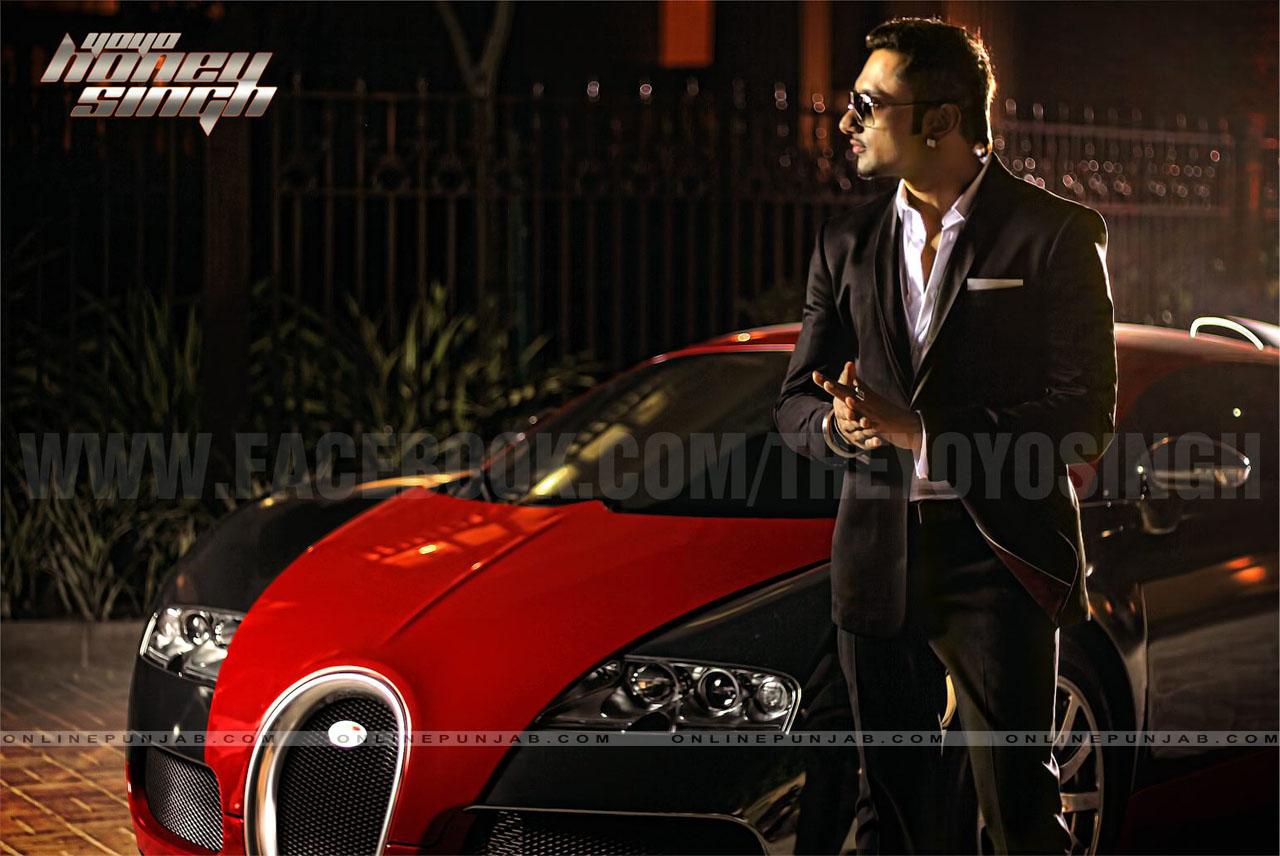 http://1.bp.blogspot.com/-uuID-Ua7feY/TzUWWKOJx7I/AAAAAAAAAJk/5Vyw2znX5VQ/s1600/Honey-Singh.jpg