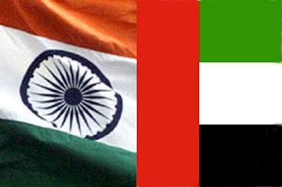 etoos or india