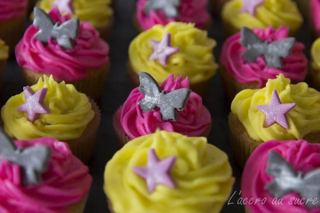 Mini-cupcakes dans recettes sucrées IMG_4160