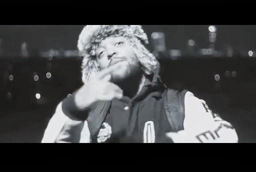 [VIDEO] : Donae'O[@Donaeo] - Big Ben Ft. Ice Prince & Sarkodie[@Iceprincezamani & @sarkodie ]