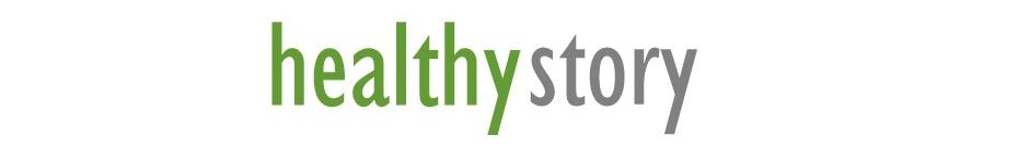 healthy story - zdrowy styl życia w praktyce