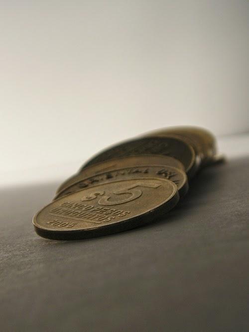 ITIL e o processo de gerenciamento financeiro