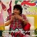 عمران خان کے مداحوں کےلیے ایک زبردست ویڈیو ۔ عمران خان کا یہ روپ بھی دیکھیں