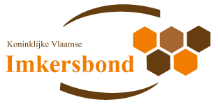 Koninklijke Vlaamse Imkersbond