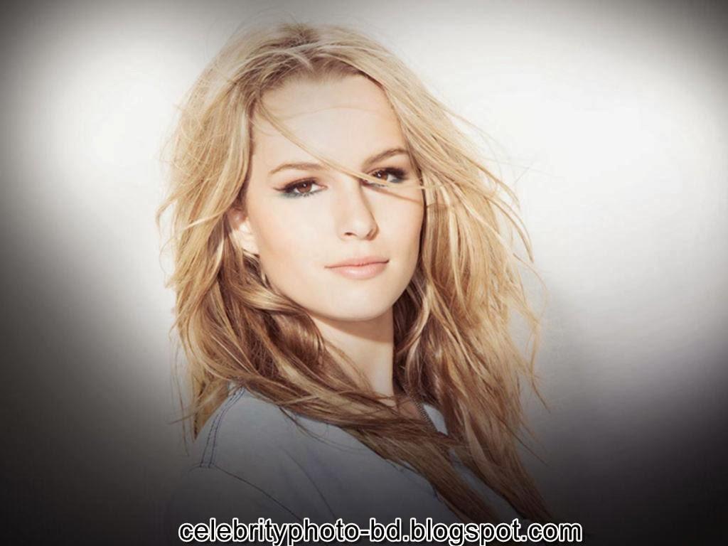 Bridgit+Mendler+Actress+Photos011
