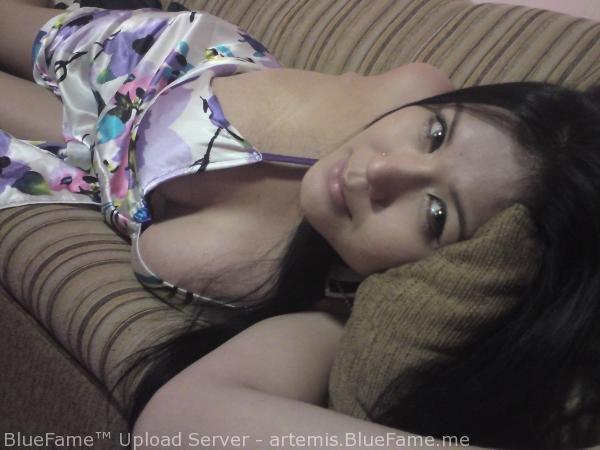 No Nude But Cute: Tante Toge Nan Tajir|No Nude but Cute