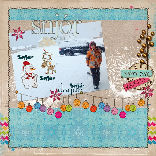 http://www.scrapbookgraphics.com/photopost/challenges/p190671-snowday.html