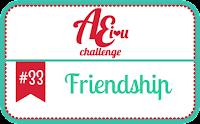 http://aeiheartuchallenge.blogspot.com.au/2016/02/challenge-33friendship.html