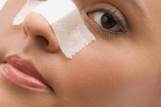 Nose-surgery - كل ما تريد معرفته عن عمليات وجراحات تجميل الأنف