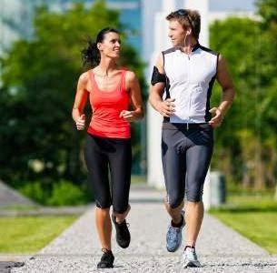 cara mendapatkan tubuh yang sehat