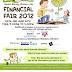 Deafmoolah Financial Education Fair 2012 for Deaf Malaysia