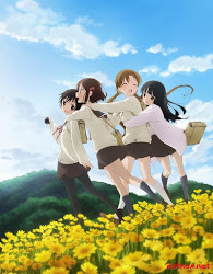 Tamayura Movie BD sub indo
