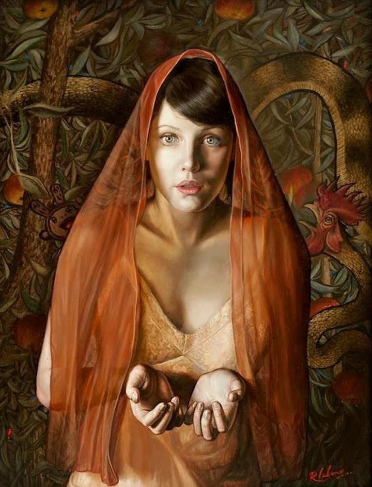 retratos-fememeninos-realistas