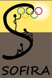 Olimpiada de Filosofía de La Rioja