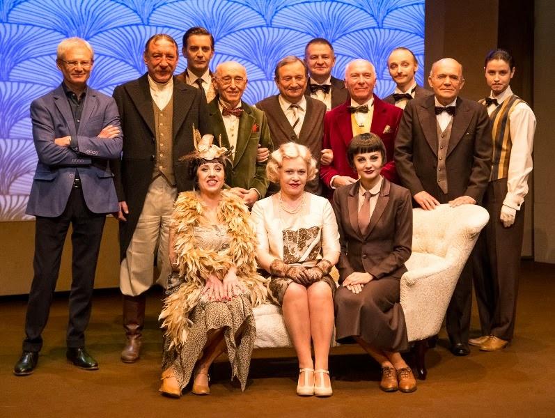 http://www.teatr6pietro.pl/spektakl/polityka