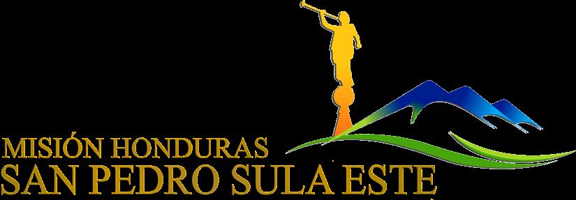 Mision Honduras San Pedro Sula Este