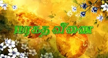 Maragatha Veenai 24-01-2015 – Sun TV Serial 24-01-15 Episode 300