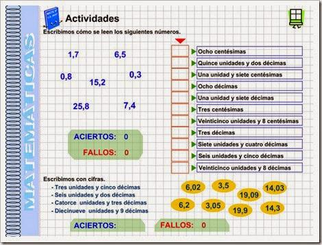 http://www2.gobiernodecanarias.org/educacion/17/WebC/eltanque/pizarradigital/NumDec5/decimas/actividades_d/actividades_d2.html