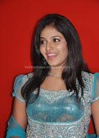 Hot, actress, anjali, pics