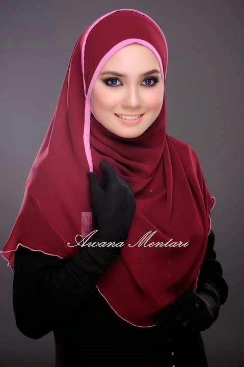 http://awanamentari.blogspot.com/2014/06/wide-shawl-with-halfmoon-cutting.html