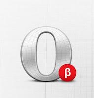 Opera 12.00 beta