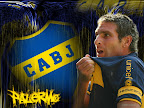 Boca Juniors Wallpapers