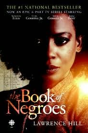 Assistir The Book Of Negroes 1x02 - Episode 2 Online