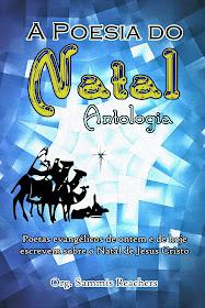 BAIXE ESTE E-BOOK GRATUITO