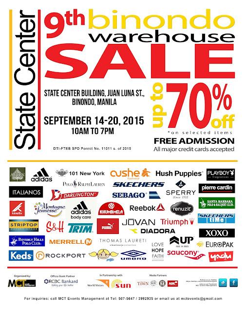http://wahmwrites.blogspot.com/2015/09/9th-binondo-warehouse-sale-september.html