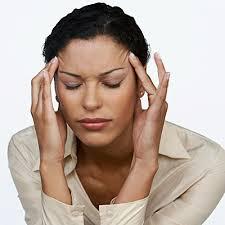 Headache Remedies: How to Kill the Pain