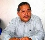 Guru Besar, SK Tmn Sutera : En Borahan b Kassim