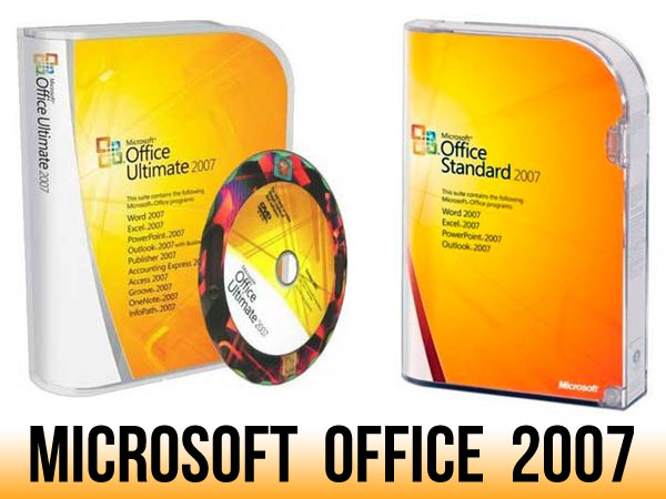 ms office 2007 free  full version blogspot