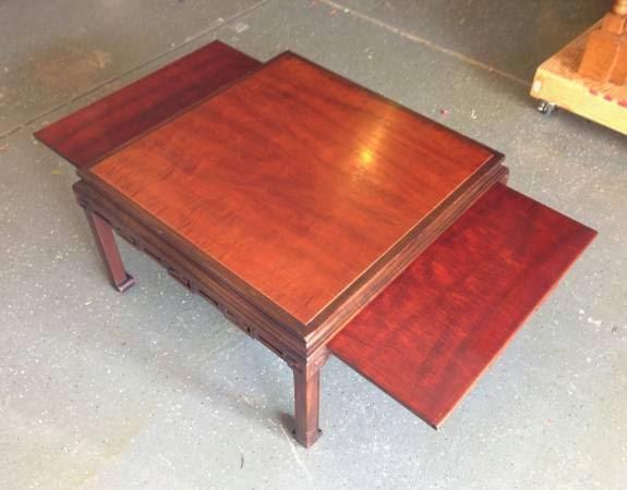 simple details craigslist a new investment. Black Bedroom Furniture Sets. Home Design Ideas
