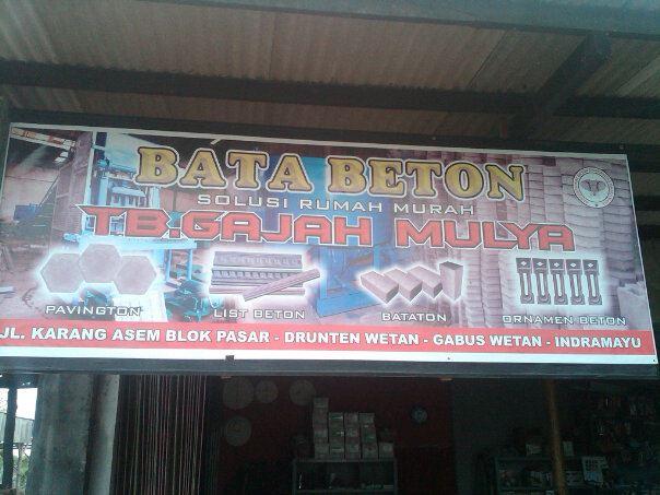 Image Result For Pulsa Murah Di Karang Asem