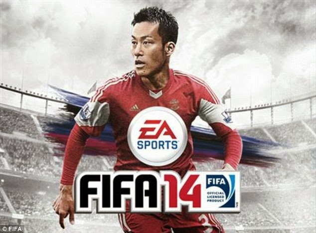 [Cracked] Fifa 14 Crack Free Download