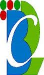 apcpdcl junior assistant hall ticket download 2012