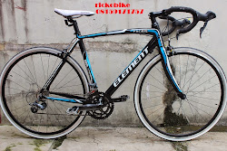 Element FRC065