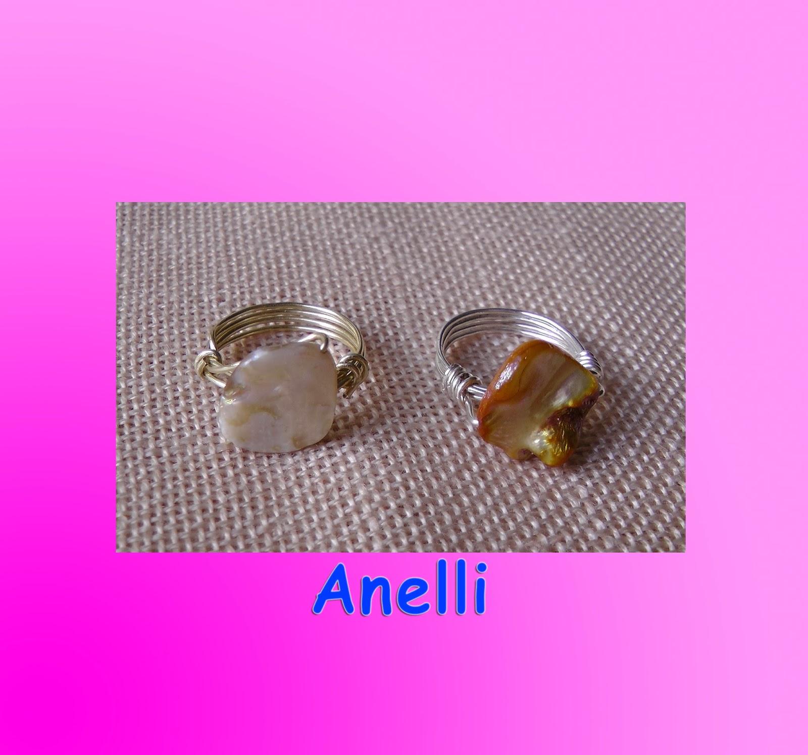 http://adelepasquariello.blogspot.it/2014/03/anelli.html