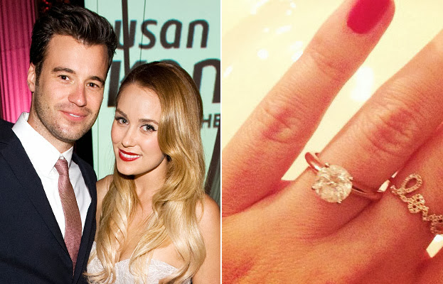 hatton jewels the hills star lauren conrad engaged. Black Bedroom Furniture Sets. Home Design Ideas