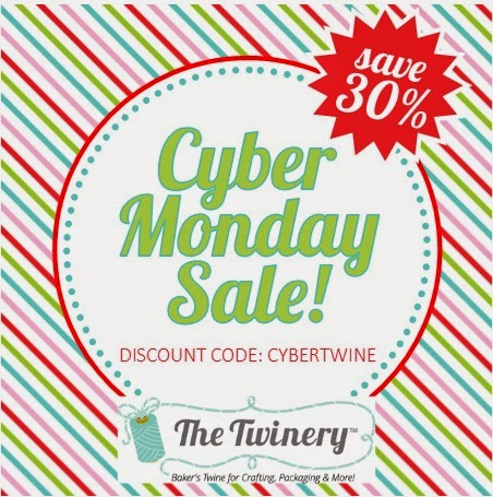 Cyber Monday Party Supply Deals The Twinery