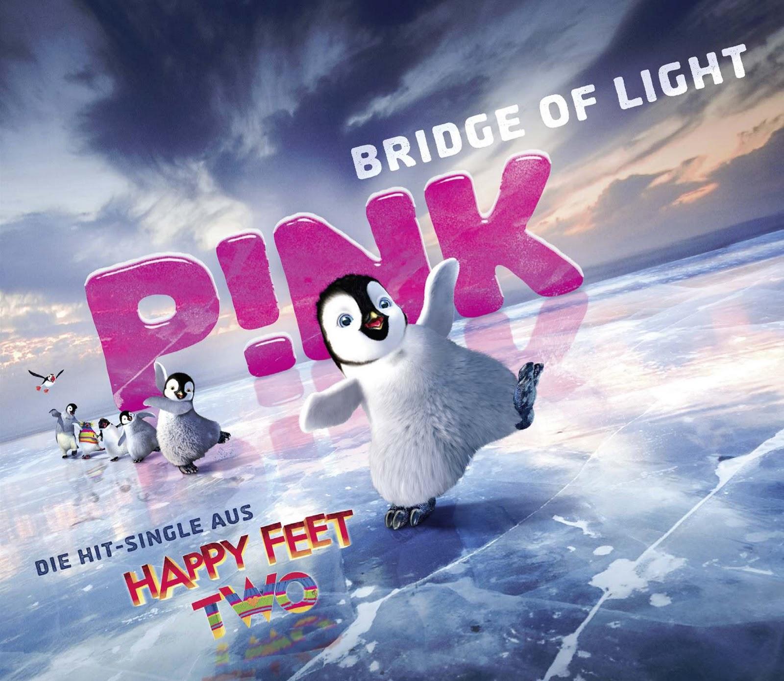 http://1.bp.blogspot.com/-uuiBMmIH380/TvTZNAahz5I/AAAAAAAABNk/t3q49juNq6o/s1600/Pink-BridgeOfLight_cover.jpg