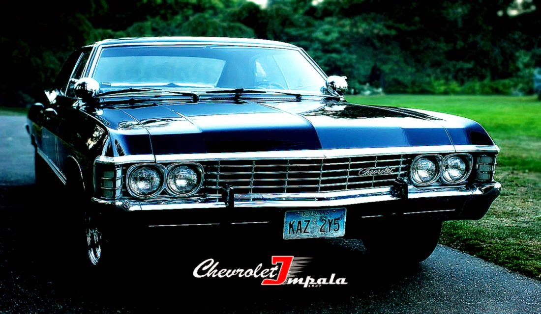 new full hd songs 1080p 2014 impala